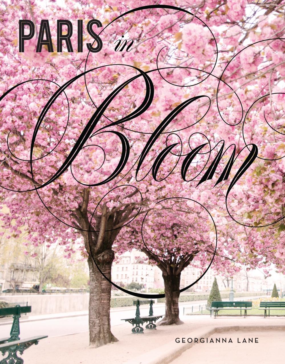 ParisInBloomcover